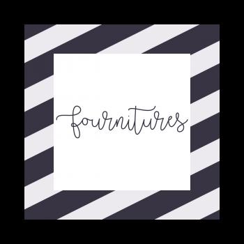 fournitures