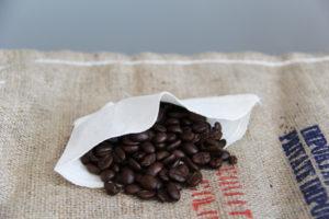 lunitouti café