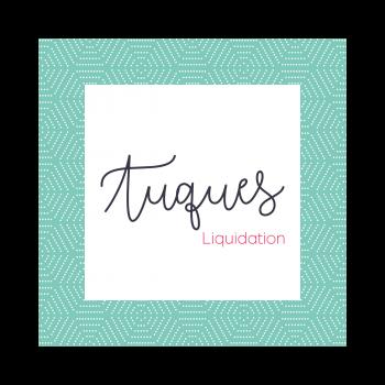 tuques (liquidation)